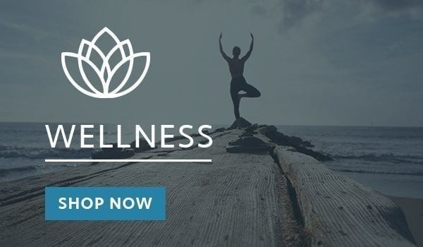 CBD American Shaman of Las Colinas Wellness Shop Now Image