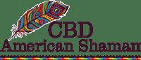 CBD American Shaman of Las Colinas